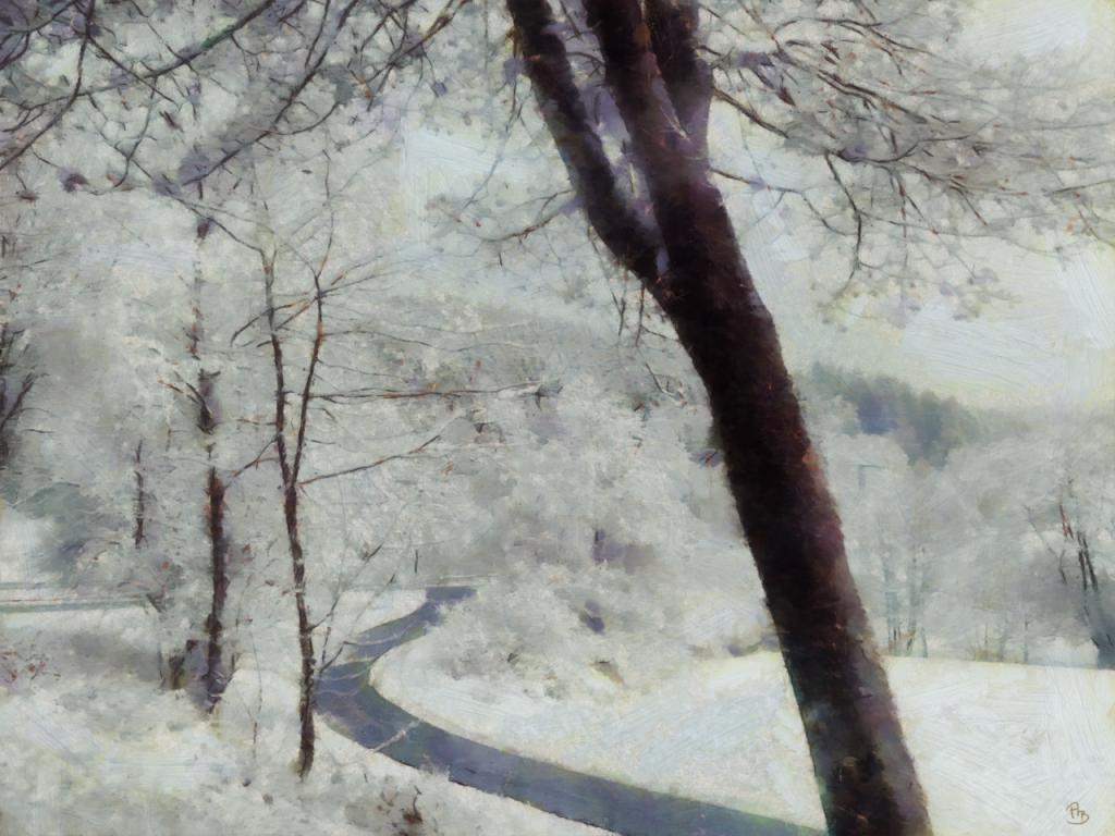 A-Winter-Walk-01
