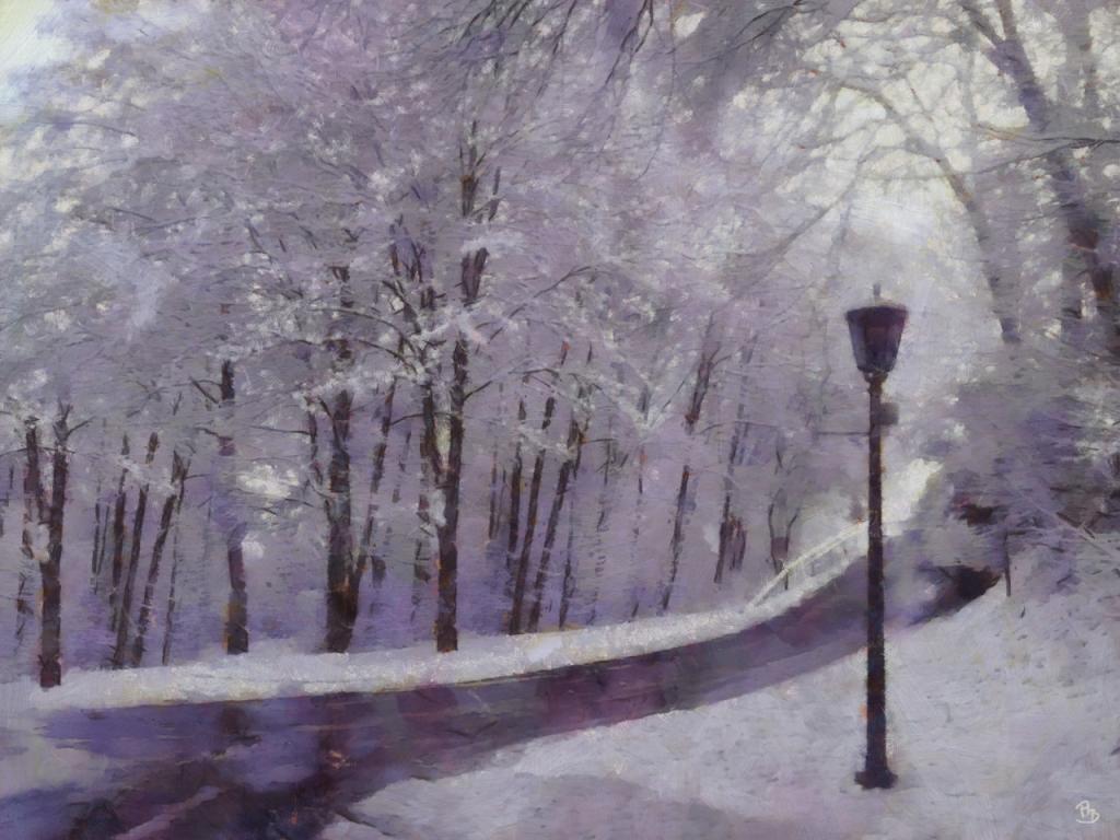 A-Winter-Walk-02