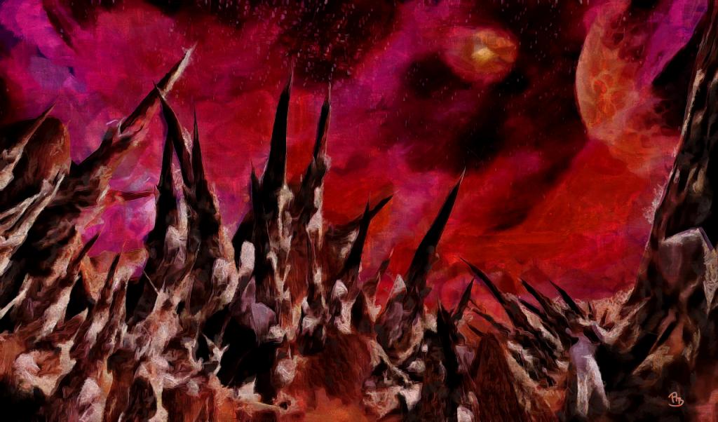 Azeroth-Blades-Edge