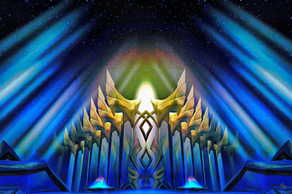 Azeroth-Halls-of-Valour-Blue