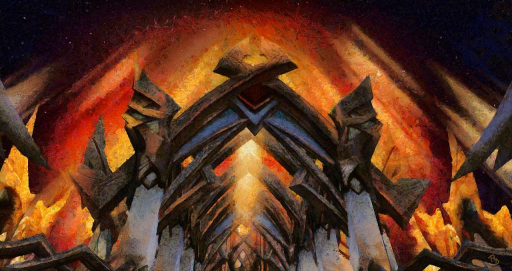 Azeroth-Halls-of-Valour