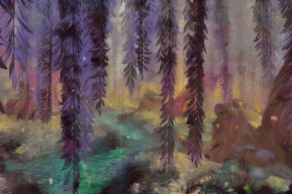 Azeroth-Shadowmoon-Valley-1