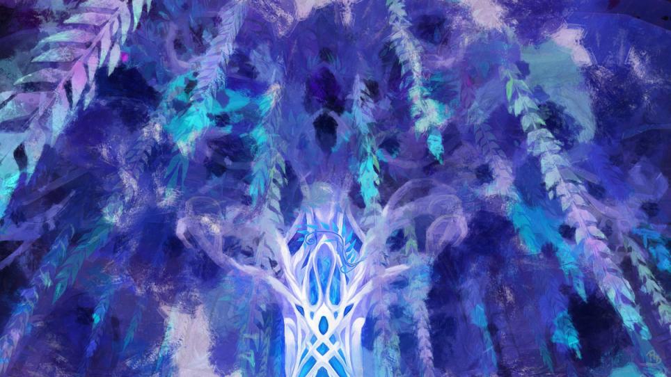 Azeroth-The-Arcandor