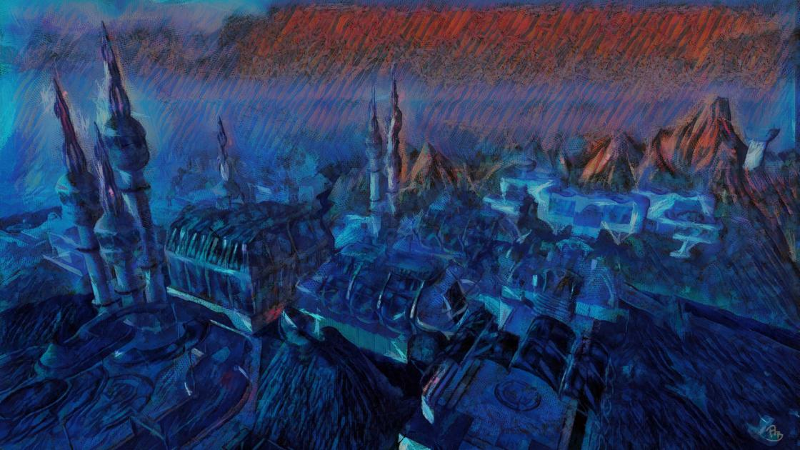 City-02