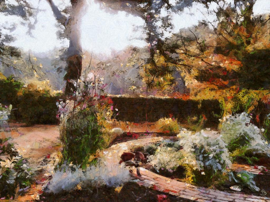 Cottage-Garden-01