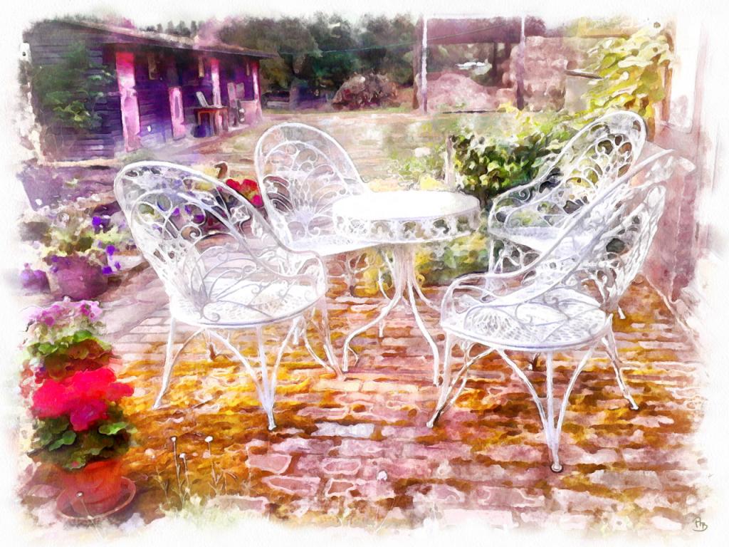 Cottage-Garden-02