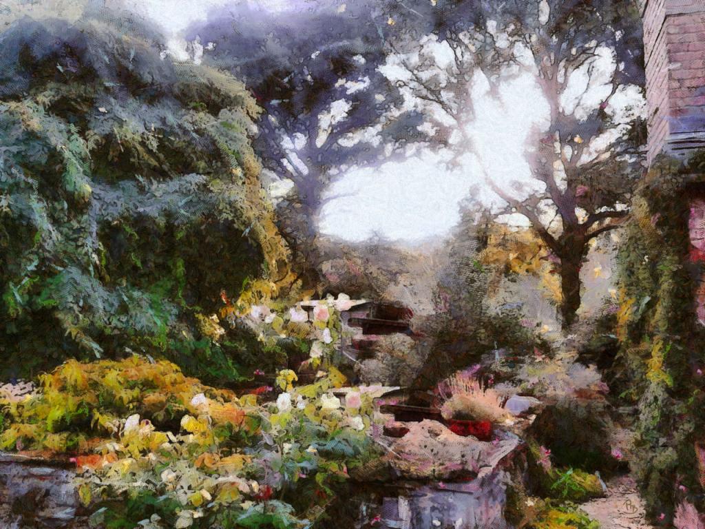 Cottage-Garden-03