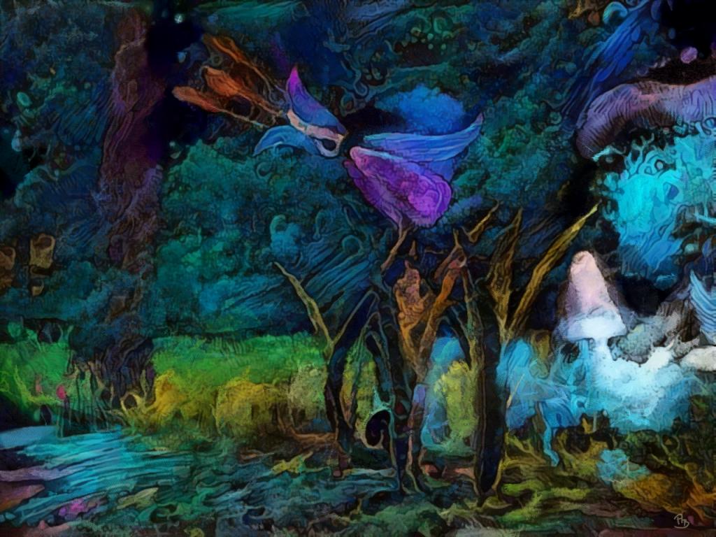 Final-Fantasy-Flower