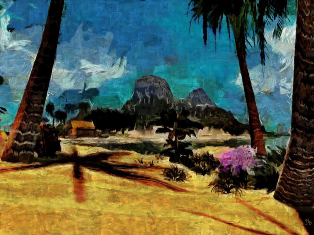 Little-Island-02