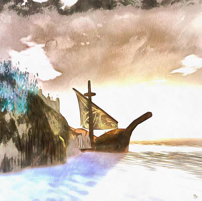 The-Elven-Ship-new