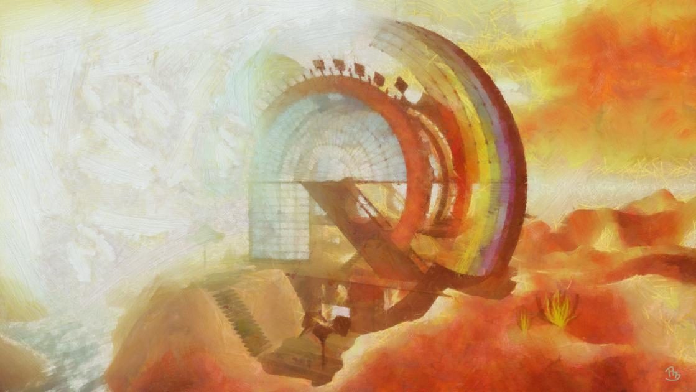 The-Wheelhouse-02