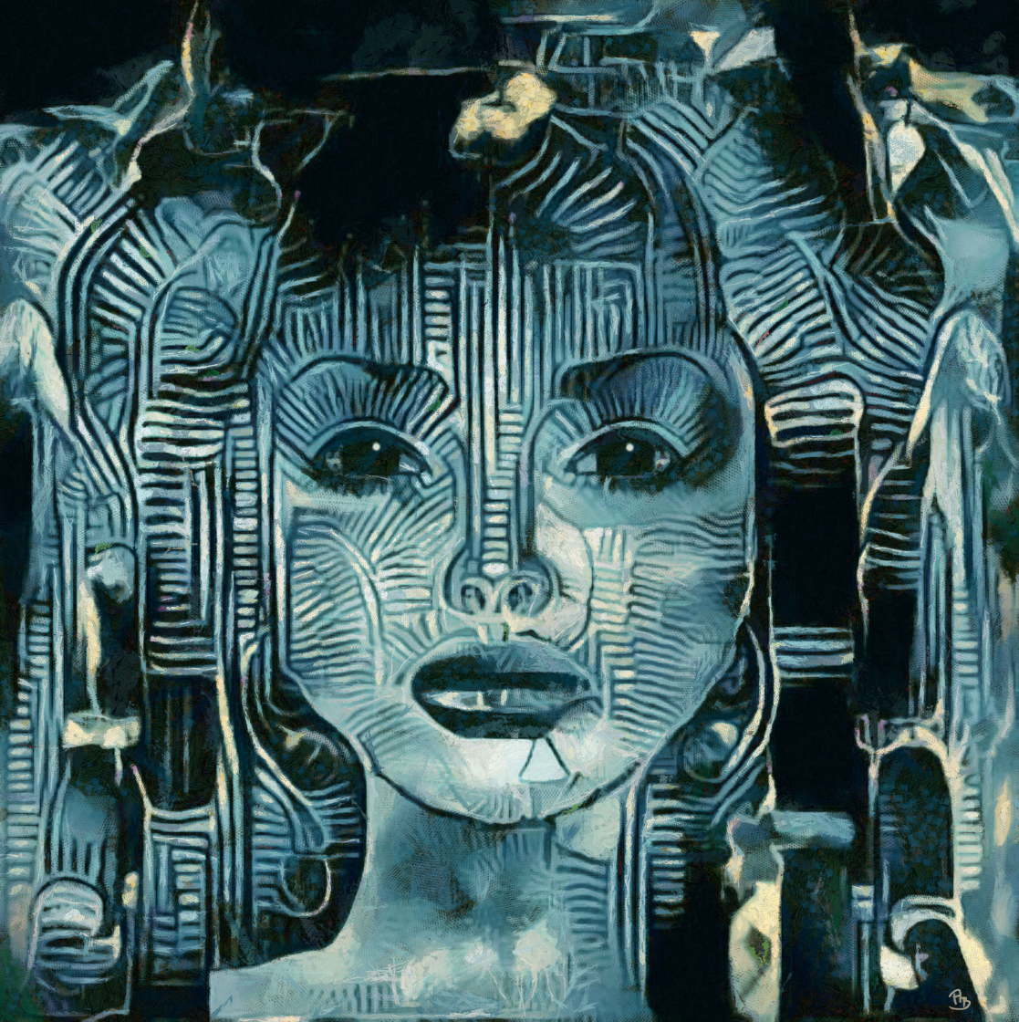Metropolis-Muse
