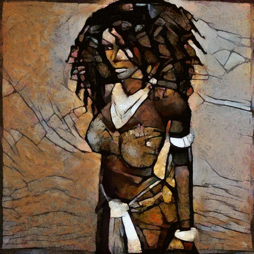 Mhari 02