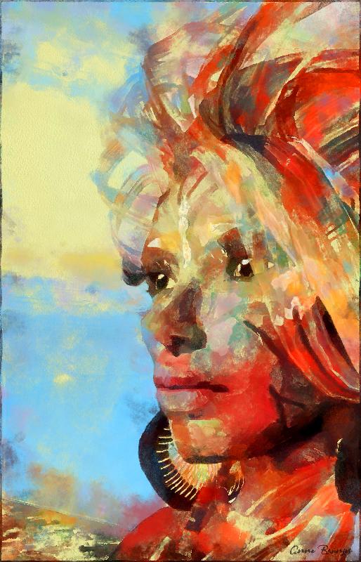 Yana-Re-II-portrait-for-website2