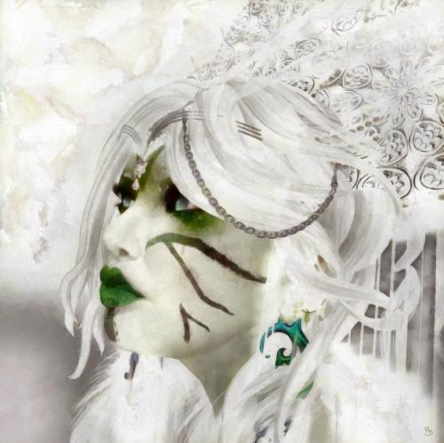 Asare (Lady Gaga)